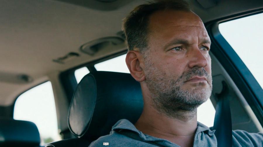 Короткометражка «Фавориты» (Favorites, нем. – Favoriten) 2019 год. Смотреть в хорошем качестве на Shot TV.
