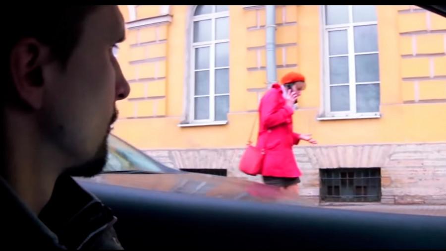Короткометражка «Опасная традиция». 2015 год. Россия. Комедия. 14 минут. Смотреть в хорошем качестве на Shot TV.