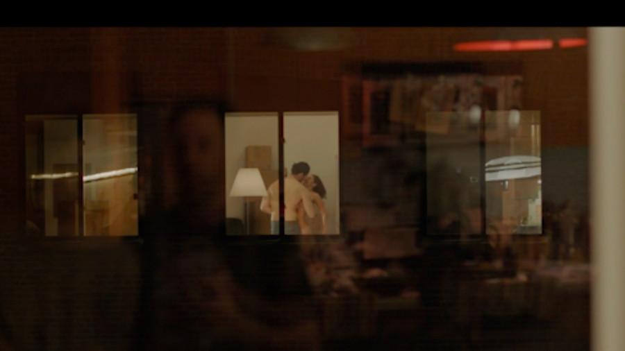 Короткометражка «Окно напротив» (The Neighbors' Window). Смотреть в хорошем качестве на Shot TV.