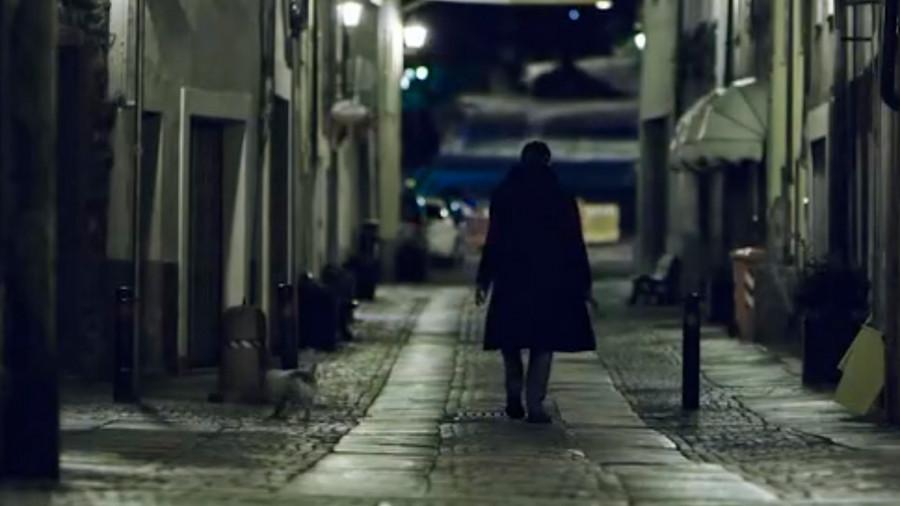 Сериал «Рокко Скьявоне» (Rocco Schiavone). Италия. 2016–2019. Смотреть в хорошем качестве на Shot TV.