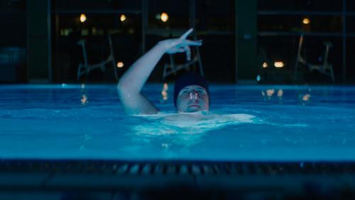 Киты здесь не плавают (Whales Don't Swim / Les baleines ne savent pas nager). Франция. 2019 год. Смотреть в хорошем качестве на Shot TV.